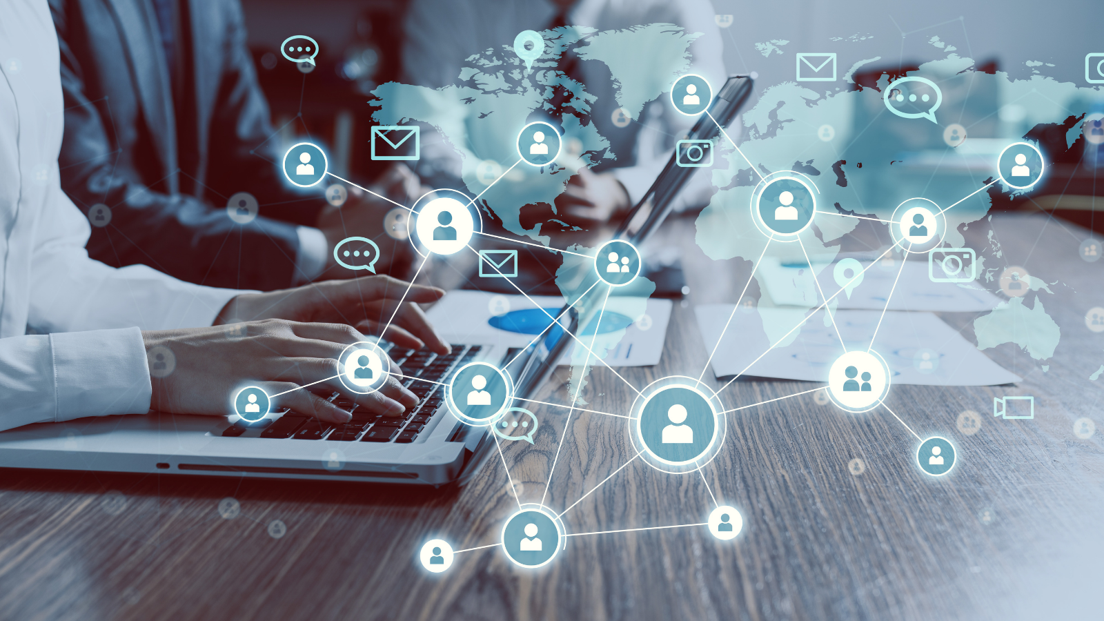 Comply-to-Connect (C2C): The Three Wire solution to cybersecurity threats