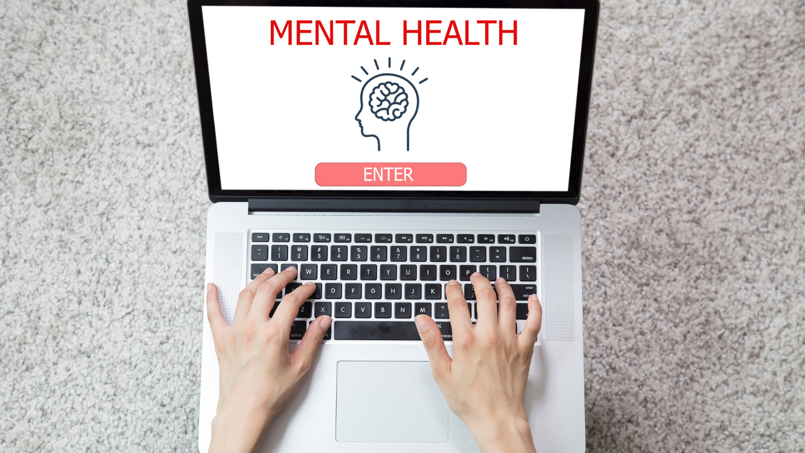 The Past, Present and Future of Tele-mental Health at MyAdvisor