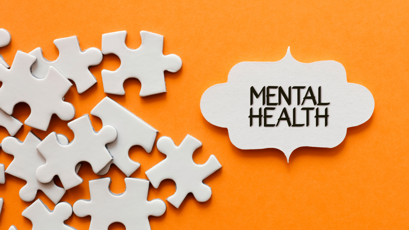 Why employers are the answer for addressing the rise in mental health problems