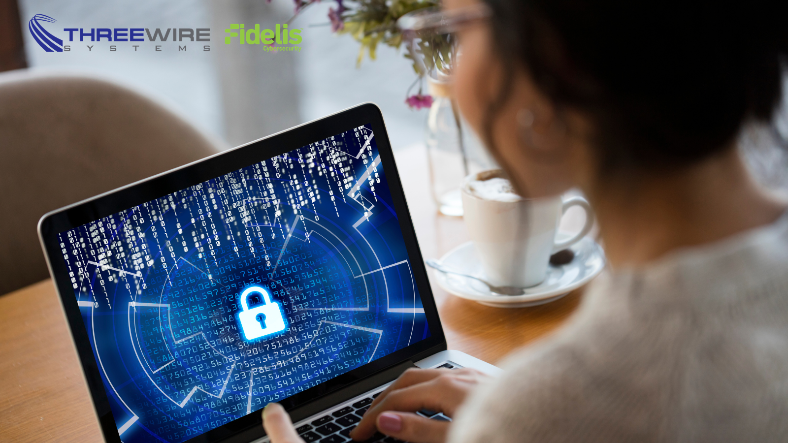 Fidelis Elevate™ Suite offers Accelerated Cyber Security Solutions
