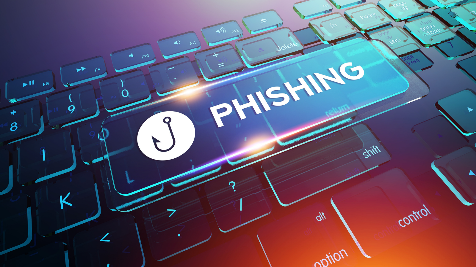 Think Before You Click: 5 Ways To Verify a Phishing Email