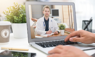 WHERE HAVE ALL THE PATIENTS GONE? TELEHEALTH BEFORE, DURING, AND AFTER COVID-19