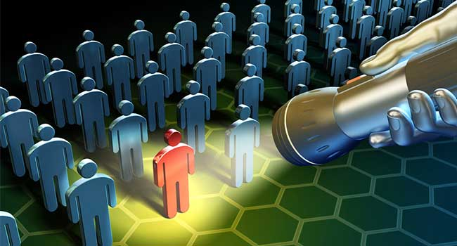 How To Form A Task Force To Address Internal Threats