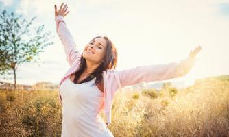 STEPS FOR RE-EVALUATING HOLISTIC WELLNESS